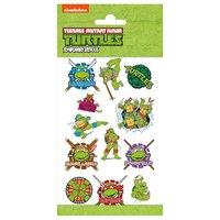 Tattoos Teenage Mutant Ninja Turtles