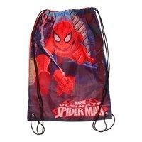 Spiderman Gymtas