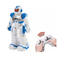 Silverlit Smart Bot Urban