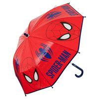 Paraplu Spiderman