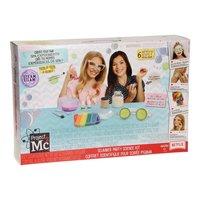 Project Mc2 Slumber Party Science Set