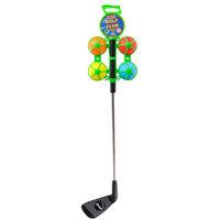 Sports Active Golfset