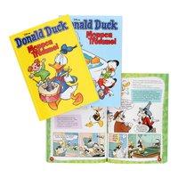 Donald Duck Moppentrommel