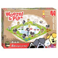 Woezel & Pip Electro Original