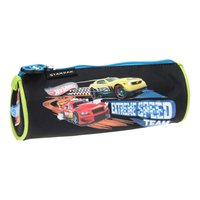 Hot Wheels Etui