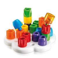 Quercetti Maxi Insteek Pins