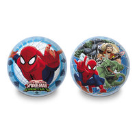 Spiderman Decorbal, 14cm