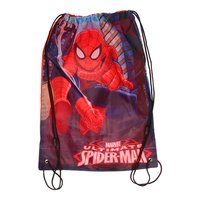 Spiderman Gymtas