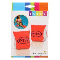 Intex Zwembandjes 6-12 jaar