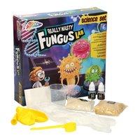 Science Set - Funky Schimmellab