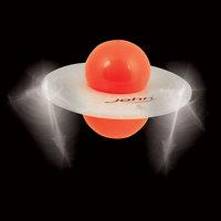 Lolobal met Licht - Oranje