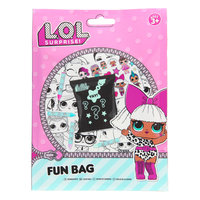 L.O.L. Surprise Fun Bag