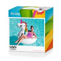 Bestway Zwemring Eenhoorn