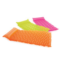 Intex Tote 'n Float Luchtbed