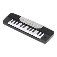 Keyboard Klein