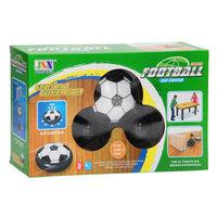 Air Voetbalset