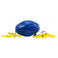 Zoom Ball Hydro Trekbal