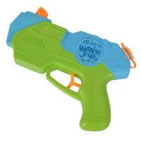 Trick Waterpistool