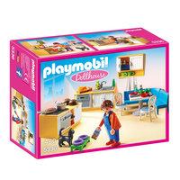Playmobil 5336 Keuken