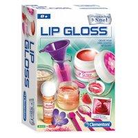 Clementoni Wetenschap & Spel - Maak je eigen Lippenbalsem
