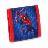 Spider-Man Portemonnee