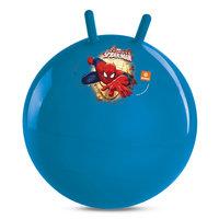 Spiderman Skippybal