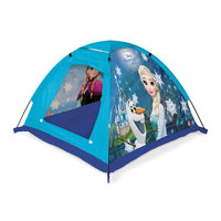 Kindertent Disney Frozen