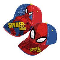 Spiderman Kinderpet