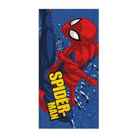 Badhanddoek Spiderman