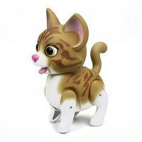 Cutesy Pets - Kat