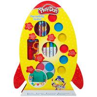 Play-Doh Creatieve Activiteitenset Raket