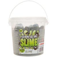Spider Magnetisch Speelzand in Emmer XL