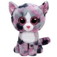 Ty Beanie Boo Knuffel Kitten - Lindi