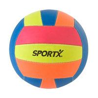 SportX Beach Volleybal