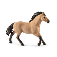 Schleich Quarter Horse Hengst