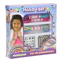 Hobbyset Armband