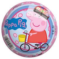 Peppa Pig Decorbal, 13cm
