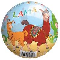 Decorbal Lama, 13cm