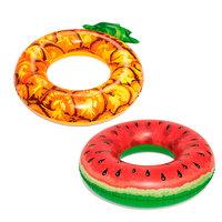 Bestway Zwemring Fruit