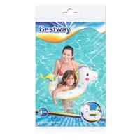 Bestway Zwemring Dieren, 84cm