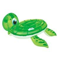 Bestway Opblaasfiguur Schildpad Sophie