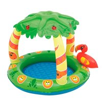 Bestway Baby Zwembad Jungle