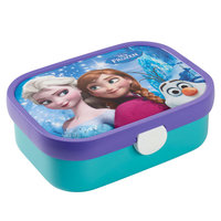Mepal Campus Lunchbox - Frozen Sisters Forever