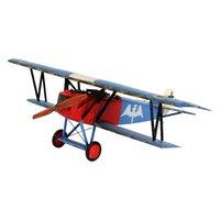 Revell Fokker D.VII