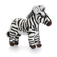 WNF Pluche - Zebra, 23cm