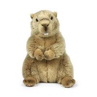 WNF Pluche - Marmot, 23cm