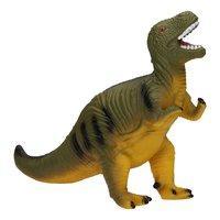 Dino - T-Rex