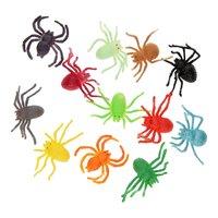 Spinnen, 12st.