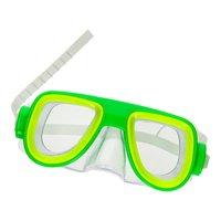 Kinder Duikbril