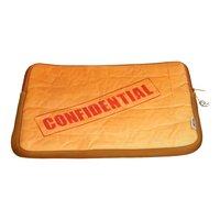 Laptoptas Confidential, 38 cm